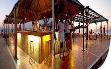 Foto Hotel Avra Beach in Ixia (Trianda) ( Rhodos)